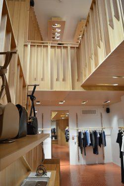sussex full retail design