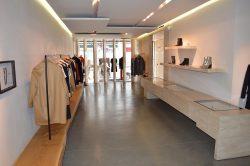 fresh brighton retail design