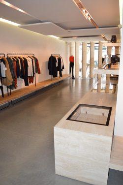 fresh sussex interior design