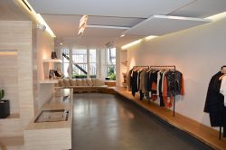 fresh sussex commercial property design