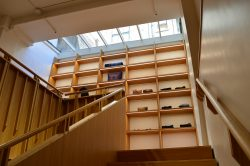 chic commercial property design in sussex