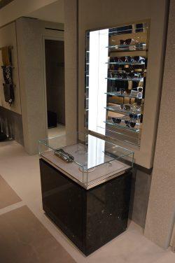 chic retail design brighton