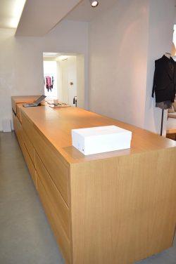expert retail design brighton
