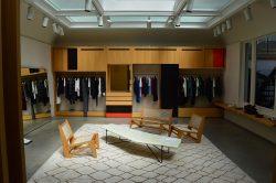 expert interior design brighton