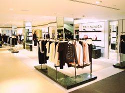 full brighton retail design