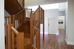 top sussex commercial property designers