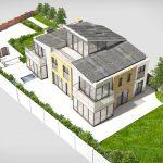 property architects brighton
