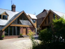professional property designers in sussex