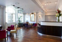 leading brighton home designers