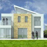 trending commercial property design in sussex