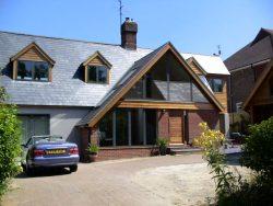 professional home designers in brighton