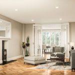 watermead-balcomde_living-room