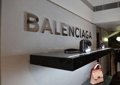 Balenciaga-Harrods-10