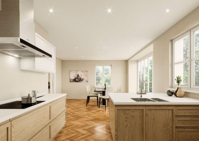 watermead-balcomde_kitchen