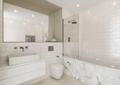 watermead_balbombe_bathroom